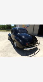 1940 Chevrolet Other Chevrolet Models for sale 101360398