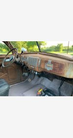 1940 Chevrolet Other Chevrolet Models for sale 101379705