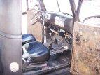 1940 Chevrolet Pickup for sale 101134393