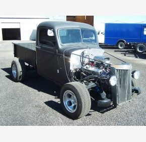 1940 Chevrolet Pickup for sale 101134393