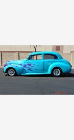 1940 Chevrolet Special Deluxe for sale 100886367