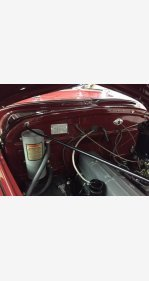 1940 Chevrolet Special Deluxe for sale 101031450