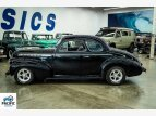 1940 Chevrolet Special Deluxe for sale 101479034