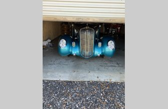 1940 Dodge Custom for sale 101334388