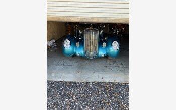 1940 Dodge Custom for sale 101334388