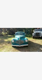 1940 Dodge Other Dodge Models for sale 100925929
