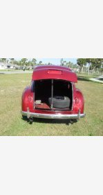 1940 Dodge Other Dodge Models for sale 100946435
