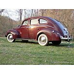 1940 Ford Deluxe for sale 101495260