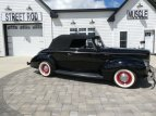 1940 Ford Deluxe for sale 101551861