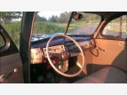 1940 Ford Deluxe for sale 100898755