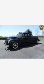 1940 Ford Deluxe for sale 100985007