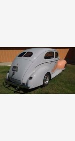 1940 Ford Deluxe for sale 101045140