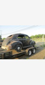 1940 Ford Deluxe for sale 101171622