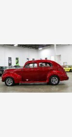 1940 Ford Deluxe for sale 101219845