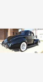 1940 Ford Deluxe for sale 101318775