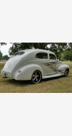 1940 Ford Deluxe for sale 101334572