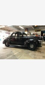 1940 Ford Deluxe for sale 101336154