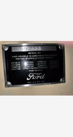 1940 Ford Deluxe for sale 101367535