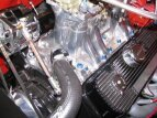 1940 Ford Deluxe for sale 101426196