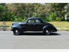 1940 Ford Deluxe for sale 101438728