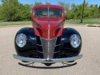 1940 Ford Deluxe for sale 101459884