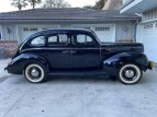 1940 Ford Deluxe for sale 101492970