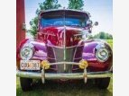 1940 Ford Deluxe for sale 101494891