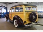 1940 Ford Deluxe for sale 101496557