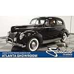 1940 Ford Deluxe for sale 101498295