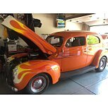 1940 Ford Deluxe for sale 101515005