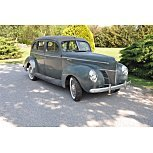 1940 Ford Deluxe for sale 101536155