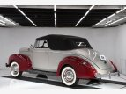 1940 Ford Deluxe for sale 101542134