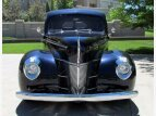 1940 Ford Deluxe for sale 101547408