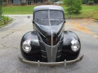 1940 Ford Deluxe for sale 101556145