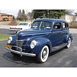 1940 Ford Deluxe for sale 101573261