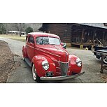 1940 Ford Deluxe for sale 101582208