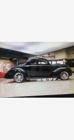 1940 Ford Deluxe for sale 101073836