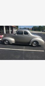 1940 Ford Deluxe for sale 101182458
