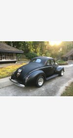 1940 Ford Deluxe for sale 101304215
