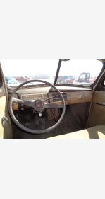 1940 Ford Other Ford Models for sale 100967946