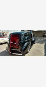 1940 Ford Other Ford Models for sale 100928491