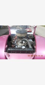 1940 Ford Other Ford Models for sale 100977803