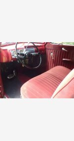 1940 Ford Other Ford Models for sale 100984665