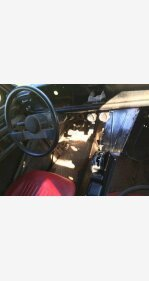1940 Ford Other Ford Models for sale 101026643