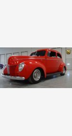 1940 Ford Other Ford Models for sale 101036312