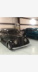 1940 Ford Other Ford Models for sale 101082842