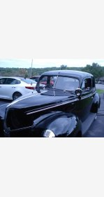 1940 Ford Other Ford Models for sale 101200123