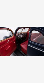 1940 Ford Other Ford Models for sale 101236111