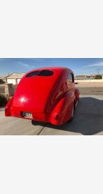 1940 Ford Other Ford Models for sale 101283975