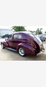 1940 Ford Other Ford Models for sale 101318105